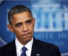 奧巴馬訪問中東被打臉︰這位總理(li)下手最狠