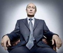 俄羅斯下任總統(tong)或是他︰此人極端(duan)反美